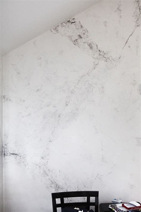 faux marble painting techniques for walls marble walls columns molding and painting experts