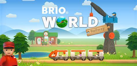 brio online ordering brio world railway amazon co uk appstore for android