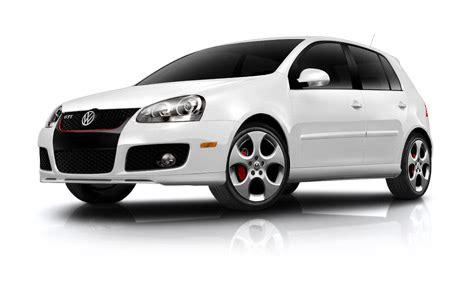 best auto repair manual 2004 volkswagen gti security system vw golf v gti euro cars