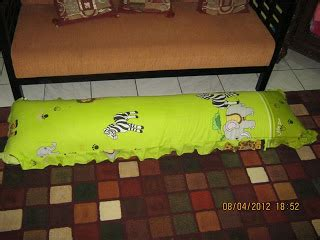 Bantal Poligami bantal poligami spreishop spreishop
