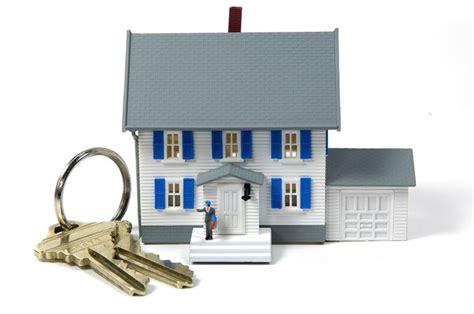 imposta prima casa agevolazione prima casa usucapione regole e tasse le