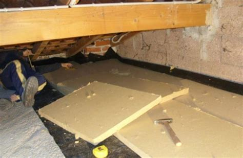 coibentare il soffitto coibentare soffitto 28 images come isolare il soffitto
