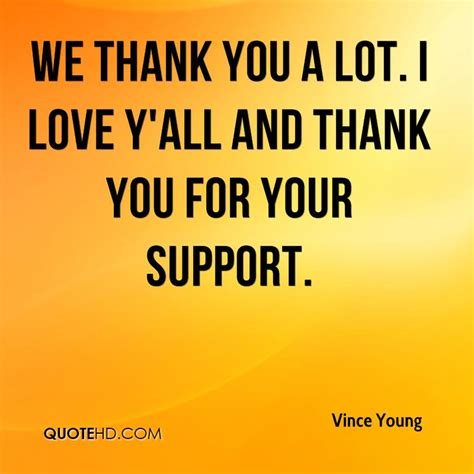 thank you letter to quotes thank you for support quotes quotesgram