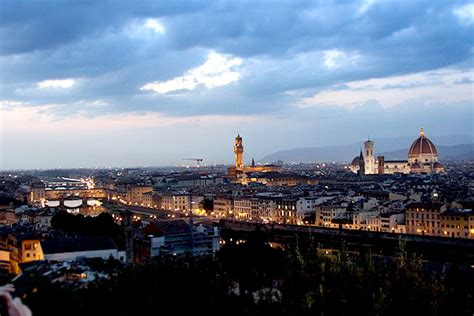 blue guide florence 11th 1905131755 five reasons why florence is like highschool