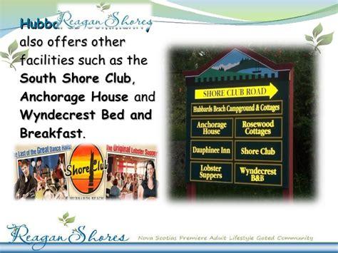 11 yacht club road hubbards reagan shores powerpoint