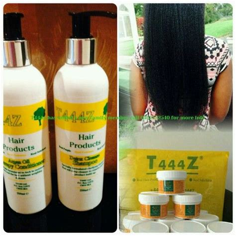 t444z photo gallery our shpo and conditioner t444z hair food pinterest