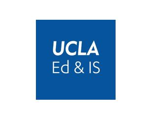 Ucla Time Mba Tuition by Testimonials Ucla Luskin Conference Center