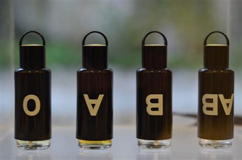 Parfum Emoticon Black Coffee black collection a blood concept perfume a fragrance for and 2013