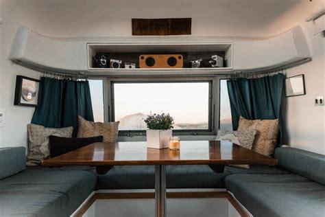 Airstream curtains diy curtain menzilperde net