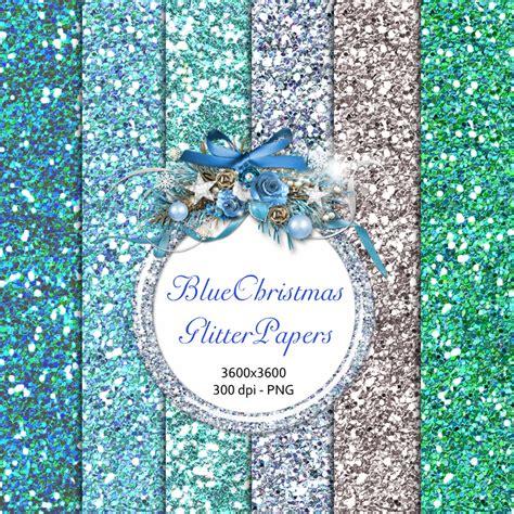 How To Make Glitter Stay On Paper - cheyokota digital scraps freebie glitter papers and mini kit