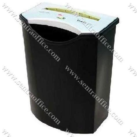 Penghancur Kertas Gemet 1000s jual mesin penghancur kertas paper shredder gemet 1000 s murah sentra office