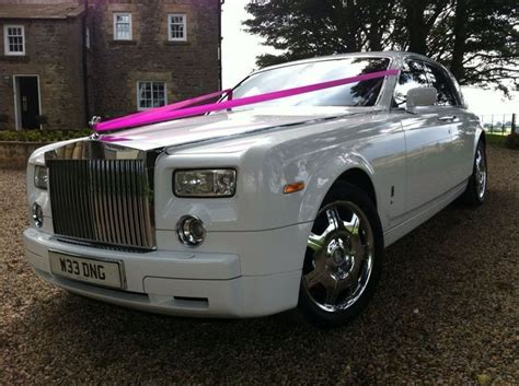 limo hire wedding car hire limousine hire manchester wedding car hire manchester limo hire