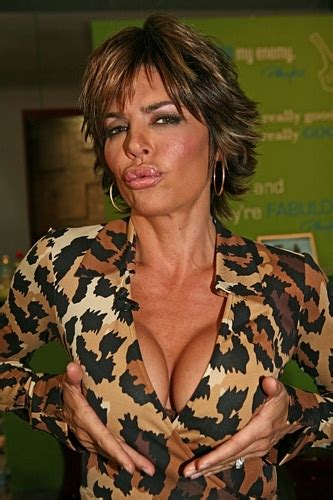 how has lisa rinna gotten so thin f d a decides flibanserin does not make women happy or