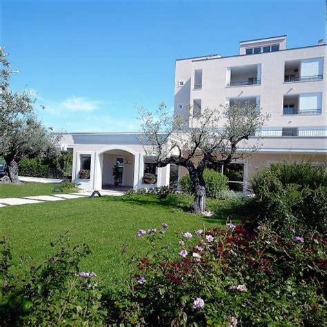 hotel giardino dei principi commentaires hotel giardino dei principi citt 224 s angelo