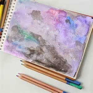 water color pencil toni ellison watercolor pencil drawings