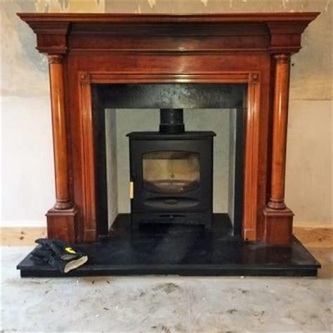 World Fireplace Mantels by Customer Fireplace Installations By Fireplace World Glasgow