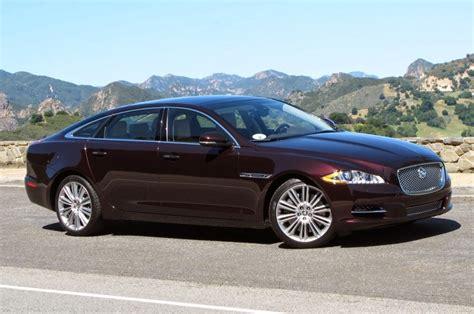 Jaguar Car Xj Wallpaper by Jaguar Xj Car Wallpaper Prices Features Review