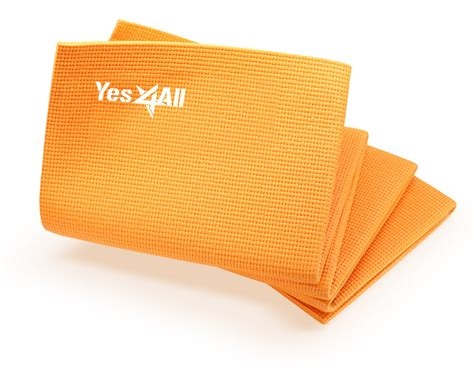 Top Affordable Mats - affordable and best cheap mats top mats on budget
