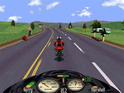 road rash game full version for pc free download road rash game free download full version for pc 1995