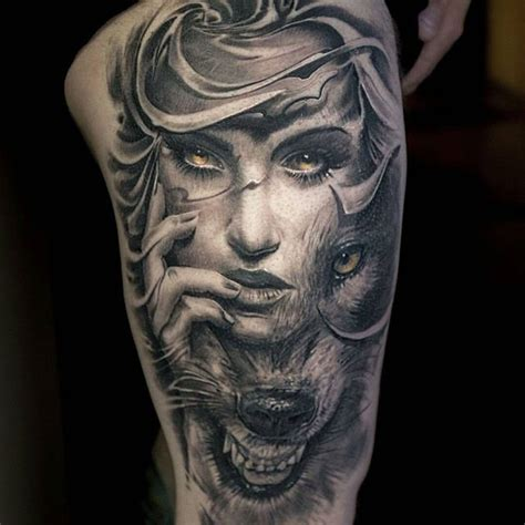 yarson tattoo instagram 1000 ideas about black and gray tattoos on pinterest