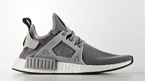 Grosir Adidas Nmd Xr1 Grey White adidas nmd xr1 quot solid grey quot adidas sole collector