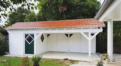 carport selber bauen ihr wunsch carport kostenlos selbst zusammenstellen