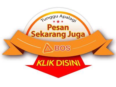 Situs Aborsi Solo Pesan Sekarang Jual Obat Aborsi Semarang 082242266717