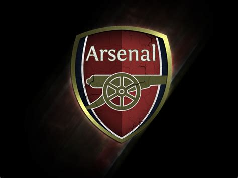 arsenal logo vector fiona apple all arsenal logos