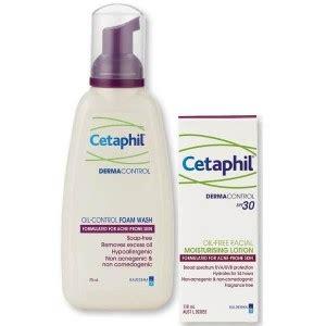 Wash Untuk Kulit Berminyak cetaphil skin cleanser bantu membersihkan kulit berminyak