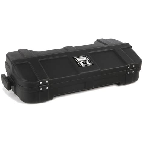 Atv Front Rack Box by Tamarack Atv Front Box 292248 Racks Bags At