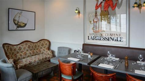 La Grange Boulogne Billancourt by La Grange Restaurant 34 Quai Alphonse Le Gallo 92100