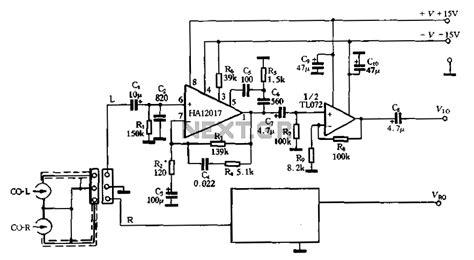 pioneer app radio wiring diagram pioneer wiring diagram