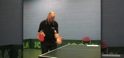 how to serve in table tennis how to master your table tennis ping pong serve 171 ping