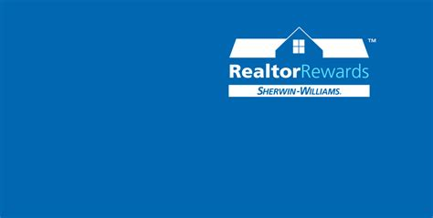 Official Sweepstakes Rules - sw 187 sherwin williams 174 realtor rewards giveaway official sweepstakes rules