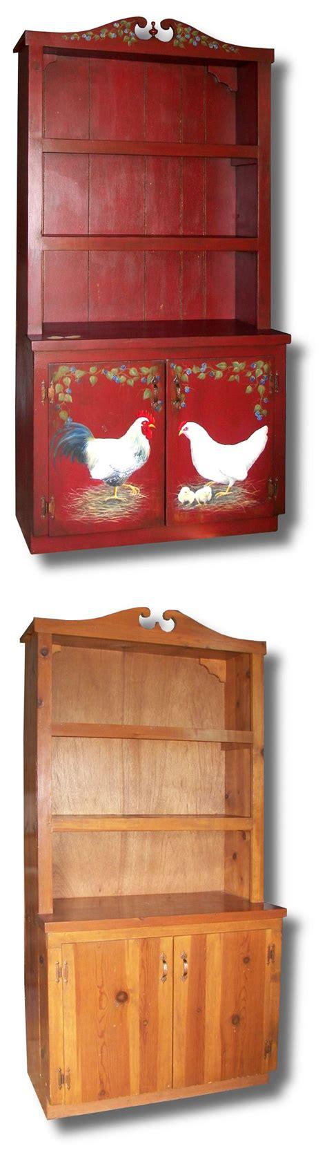 red kitchen pantry cabinet best 25 red background ideas on pinterest van gogh