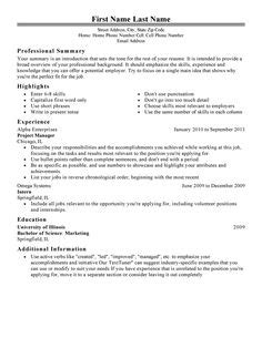 sle resume for food and beverage supervisor 14 exle of a cv for student resume letter of