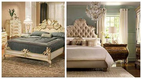 modern classic furniture decor your bedroom with modern classic furniture for a