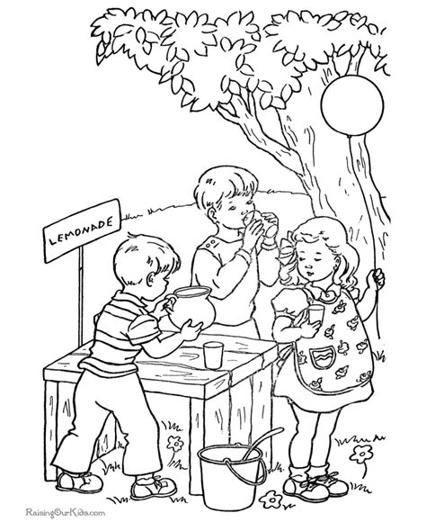 printable holiday coloring pages summer easy christmas coloring pages summer picture to print and color