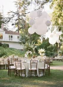 Backyard Wedding Centerpiece Ideas Diy Backyard Wedding Ideas 2014 Wedding Trends Part 2