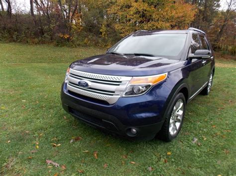 ford explorer 2011 for sale used 2011 ford explorer for sale by owner in tarentum pa