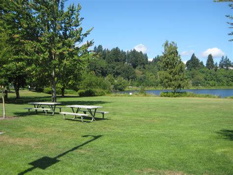 best parks marathon park best parks in olympia wa part 5