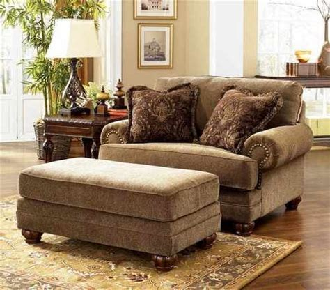 115 best comfy overstuffed chairs images on pinterest chairs 115 best comfy overstuffed chairs images on pinterest