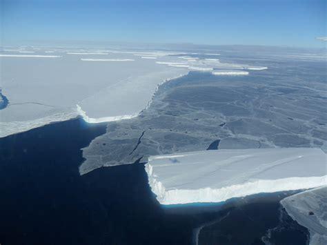tracking tidal influence on antarctic shelves nasa
