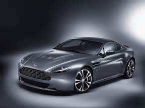 V12 Aston Martin Vanquish Aston Martin V12 Vantage Photos And Wallpapers