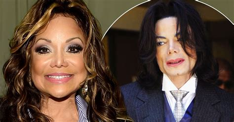 janet jackson fan offer code michael jackson s la toya pleads with fans to let