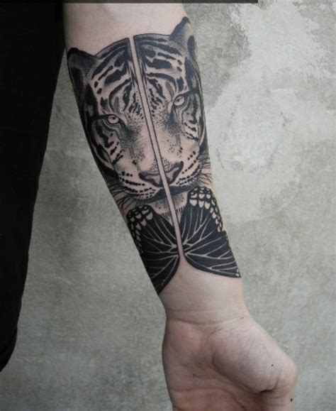 100 upper arm and forearm tattoo ideas express your