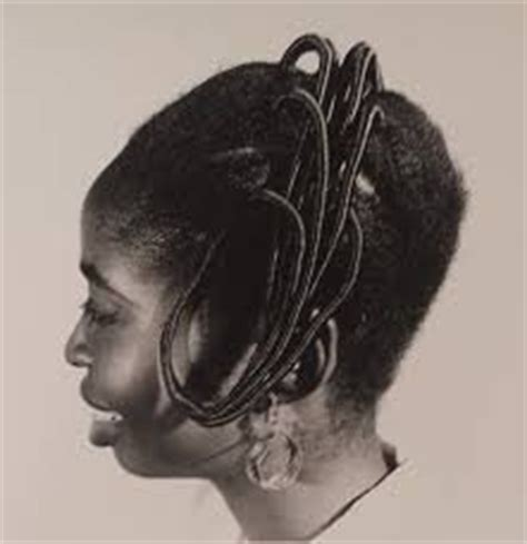 55 different yoruba hairstyles hairstyle pictures of yoruba hairstyle pictures of