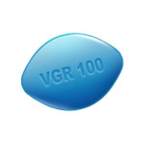 viagra 5 hours viagra buy online usa