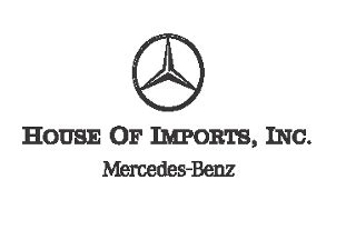 house of imports buena park house of imports incorporated buena park ca