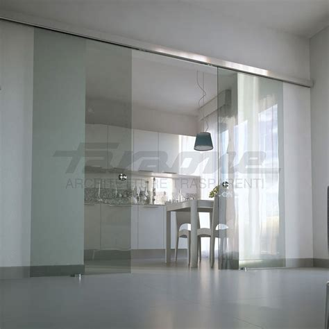 die besten 17 ideen zu doppelt 252 ren auf - Doppel Glasschiebetüren Innen